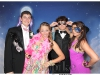 Raleigh Prom Photo Booth Rental 05